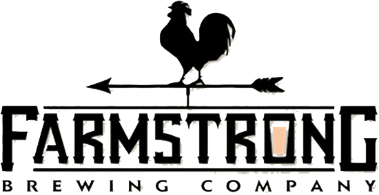 Farmstrong Brewery